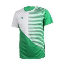 FZ Forza Harlem férfi póló (zöld)