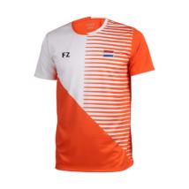 FZ Forza Harlem férfi póló (narancssárga)