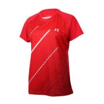 FZ Forza Bali női póló