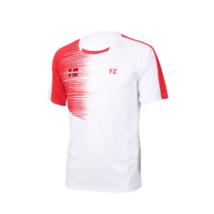 FZ Forza Blaster férfi póló (fehér)