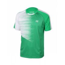 FZ Forza Blaster férfi póló (zöld)