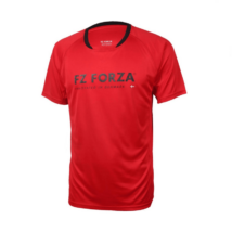 FZ Forza Bling férfi póló (piros)