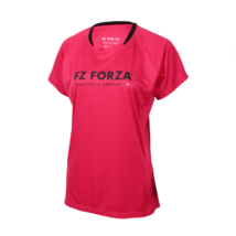 FZ Forza Blingley női póló (rózsaszín)
