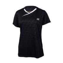 FZ Forza Blues női póló (fekete)