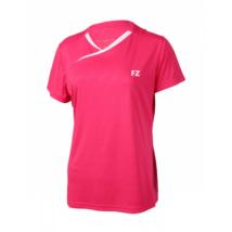 FZ Forza Blues női póló (rózsaszín)