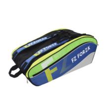 FZ Forza Boa Verde tollaslabda/squash ütőtáska