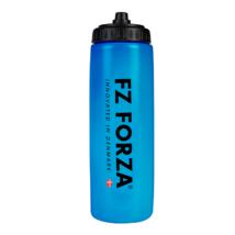 FZ Forza kulacs (kék)
