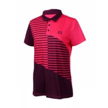 FZ Forza Bouldy női póló (rózsaszín)