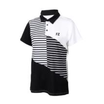 FZ Forza Bouldy női póló (fekete)