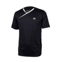 FZ Forza Byron férfi póló (fekete)