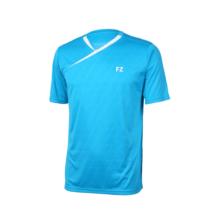 FZ Forza Byron férfi póló (kék)