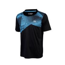 FZ Forza Cardiff férfi póló