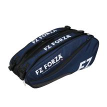 FZ Forza Cartney tollaslabda/squash ütőtáska