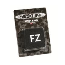 FZ Forza csuklószorító
