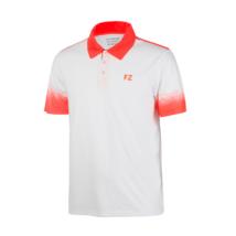FZ Forza Dublin férfi póló