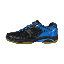 FZ Forza Extremely tollaslabda/squash teremcipő (fekete-kék)