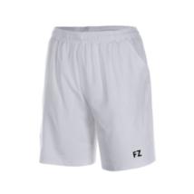 FZ Forza Ajax Jr. gyerek rövidnadrág (fehér)