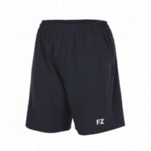 FZ Forza Ajax férfi rövidnadrág (fekete)