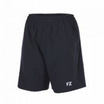 FZ Forza Ajax Jr. gyerek rövidnadrág (fekete)