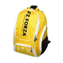 FZ Forza Lennon hátizsák (sárga)