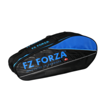 FZ Forza Ghost tollaslabda/squash ütőtáska (kék)