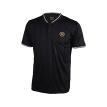FZ Forza Harding férfi póló (fekete)