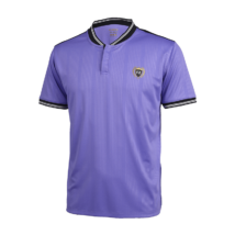 FZ Forza Harding férfi póló (lila)