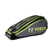 FZ Forza Harrison tollaslabda/squash ütőtáska
