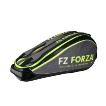 FZ Forza Harrison tollaslabda/squash ütőtáska (sárga)