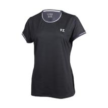 FZ Forza Hayle női póló (sötétszürke)