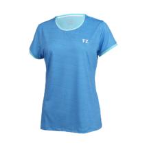 FZ Forza Hayle női póló (kék)
