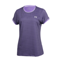 FZ Forza Hayle női póló (lila)