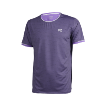 FZ Forza Haywood férfi póló (lila)