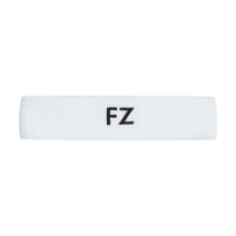 FZ Forza fejpánt (fehér)