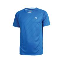 FZ Forza Hector férfi póló (kék)