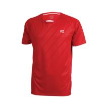FZ Forza Hector férfi póló (piros)
