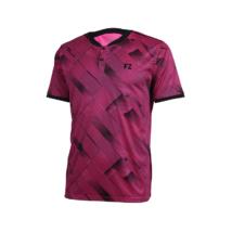 FZ Forza Hercules férfi póló (rózsaszín)