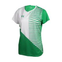 FZ Forza Hoxie női póló (zöld)