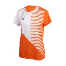 FZ Forza Hoxie női póló (narancssárga)
