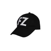 FZ Forza Hyman sapka (fekete)