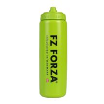 FZ Forza kulacs (zöld)