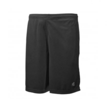 FZ Forza Landers férfi rövidnadrág (fekete)