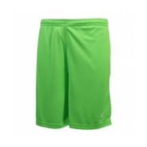 FZ Forza Landers férfi rövidnadrág (zöld)