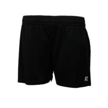 FZ Forza Layla női rövidnadrág (fekete)