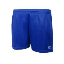 FZ Forza Layla női rövidnadrág (kék)