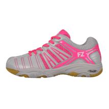 FZ Forza Leander W tollaslabda/squash teremcipő (rózsaszín)