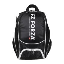 FZ Forza Lennon hátizsák (fekete)
