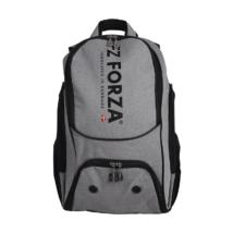 FZ Forza Lennon hátizsák (szürke)