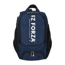 FZ Forza Lennon hátizsák (sötétkék)