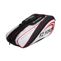 FZ Forza Mars tollaslabda/squash ütőtáska